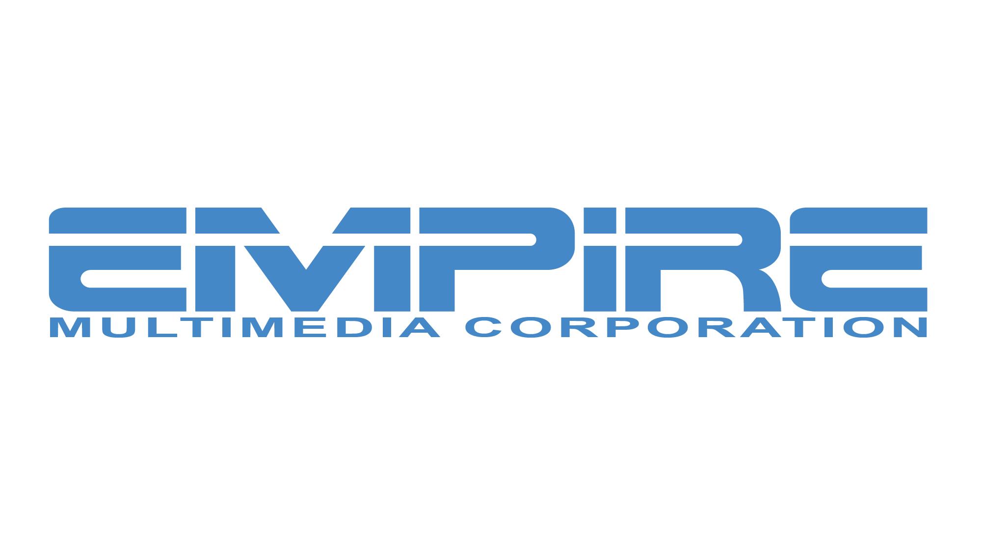 Empire- Multimedia Corporation
