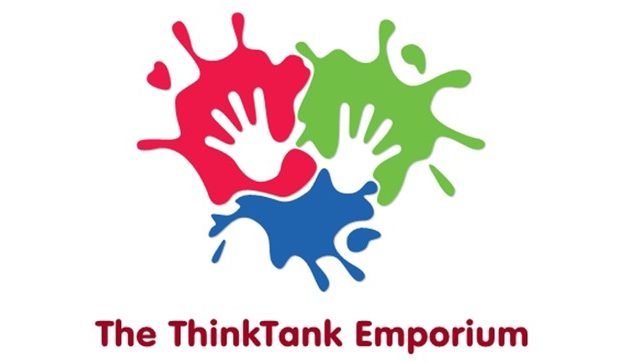 The ThinkTank Emporium