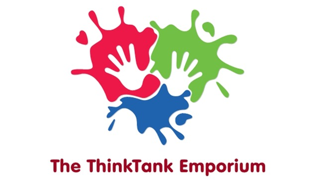 The ThinkTank Emporium