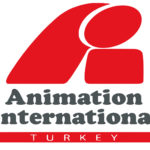 Animation International