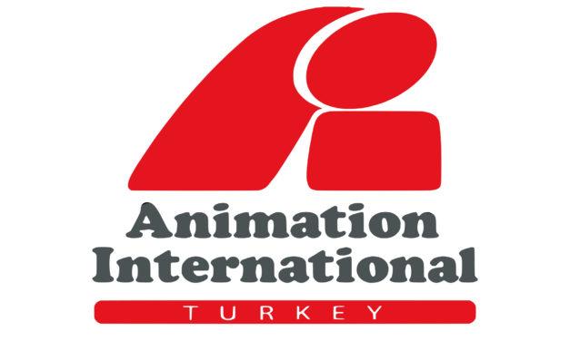 Animation International