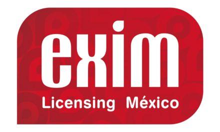 Exim Licensing