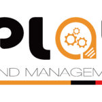 iPlay Brand Management