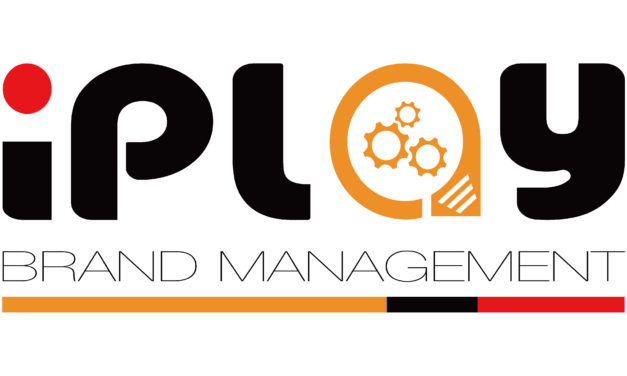 iPlay Brand Management