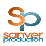 Sanver Production