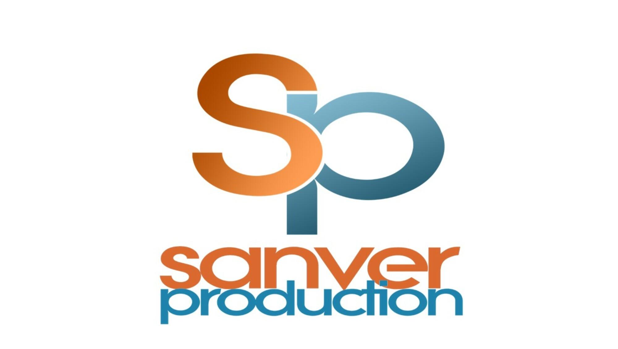 Sanver Production