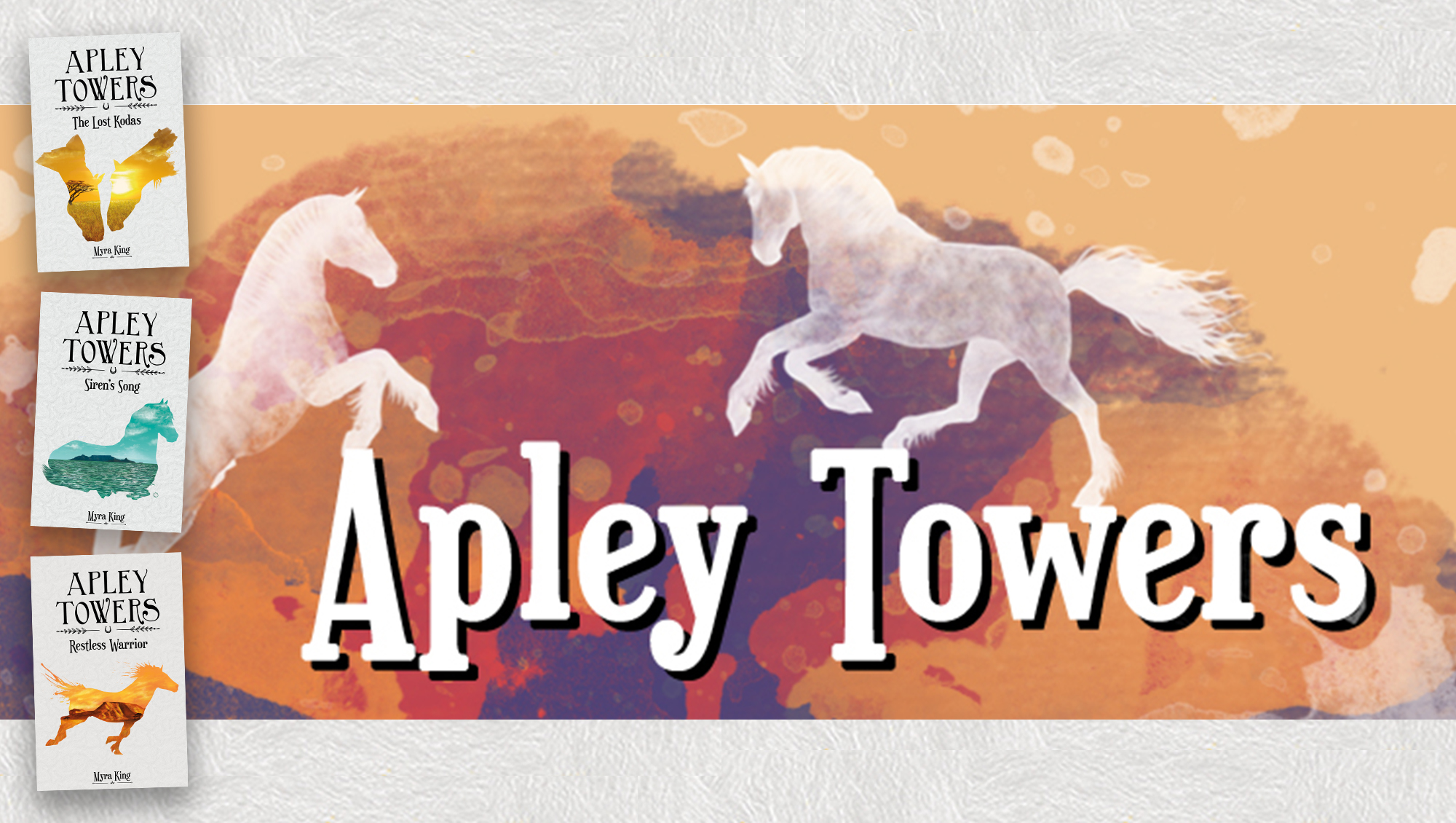 Apley Towers