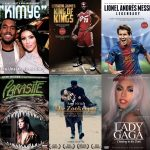 Edutainment Licensing adds rare music and movie catalogue